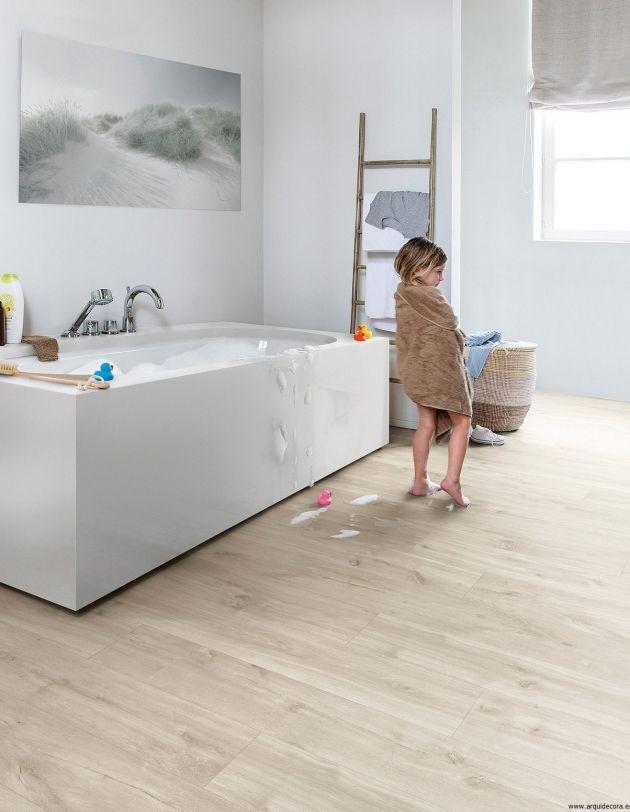 Cer mica mobiliario de ba o platos de ducha mamparas for Sanitarios y accesorios para bano